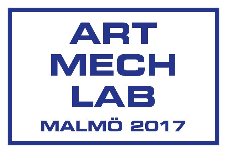 AML_Malmo_2017