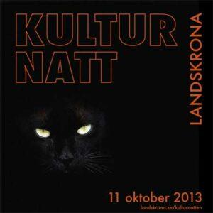 Affisch_Kulturnatt2013_LR