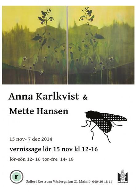 AnnaMette