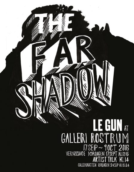 le-gun_invite_website_lr