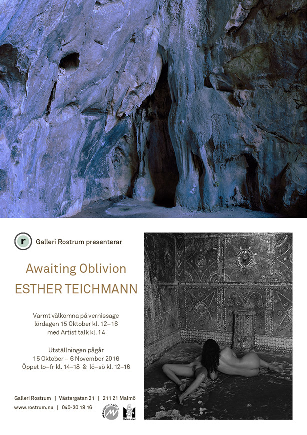 rostrum_esther-teichmann_e-invite_test