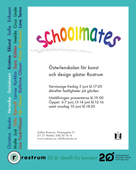 SCHOOLMATES_vkort1