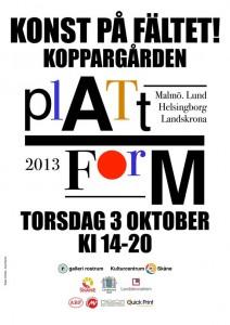 kopparg_rden_landskrona_webb