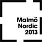 MalmoNordic_logo